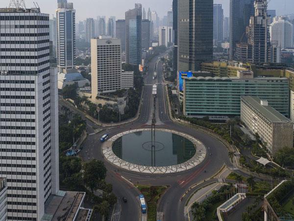 5 Hal yang Harus Diperhatikan Saat PSBB DKI Jakarta Kembali Berlaku