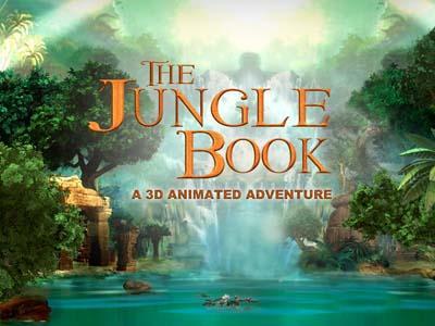 Setelah Digarap Walt Disney, 'Jungle Book' Versi Baru Siap Dibuat Warner Bros?