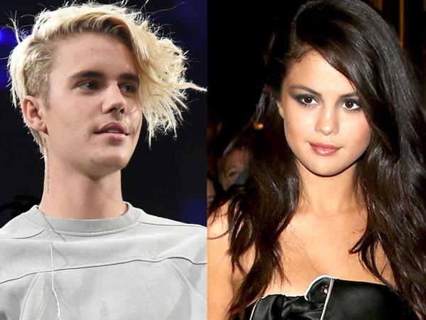 Masih Berlanjut, Justin Bieber Balas Bongkar Perselingkuhan Selena Gomez
