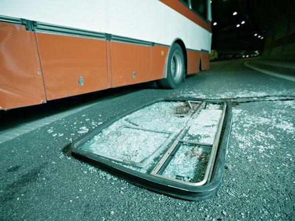 Belasan Orang Dilaporkan Tewas Dalam Kecelakaan Beruntun Tol Cipali