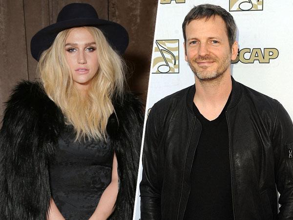 Diduga Lakukan Pelecehan Seksual Terhadap Kesha, Ini Pembelaan Produser Musik Dr.Luke