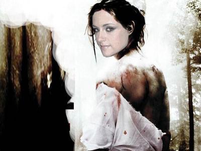 Kristen Stewart Akan Tampil Berani di Film Baru