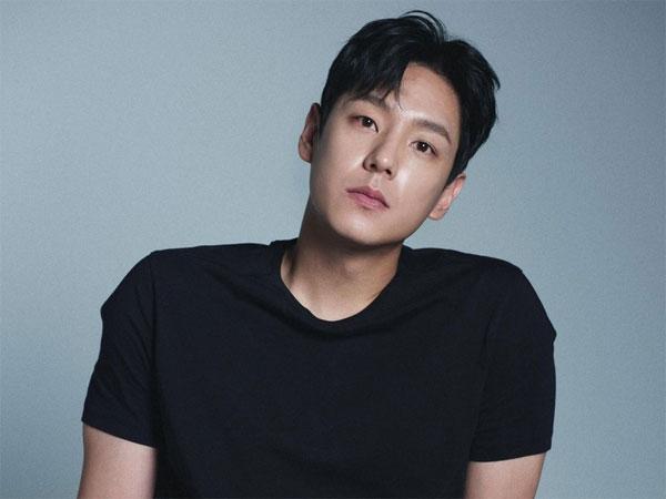 Kwak Si Yang Gabung Drama Baru Kim Yoo Jung-Ahn Hyo Seop, Ini Perannya