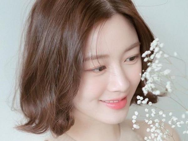 5 Drama Korea Populer Dibintangi Lee Da In, Pacarnya Lee Seung Gi!