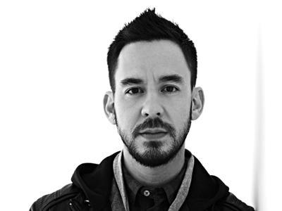 Mike Shinoda: Album Baru Linkin Park Sangat Emosional