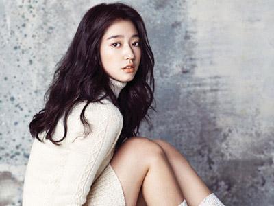 Park Shin Hye Akan Gelar Tur Dunia Ke Berbagai Negara