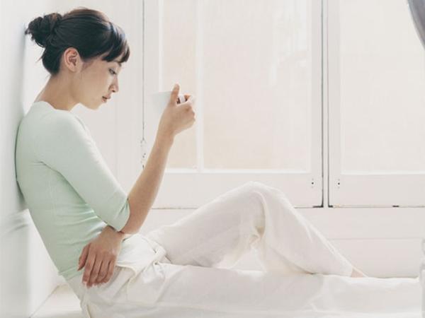 Obat Antidepresi Tenyata Dapat Redakan PMS?