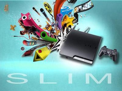 Playstation 3 Terbaru Kini Hadir di Indonesia