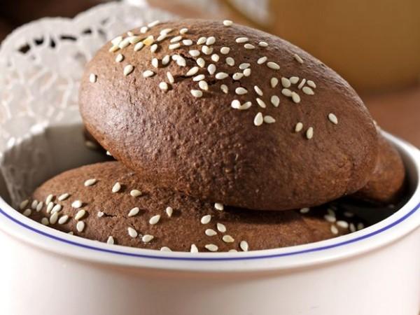 Menuai Prestasi, Roti Gambang Betawi Masuk Ke Daftar 50 Roti Terbaik di Dunia!