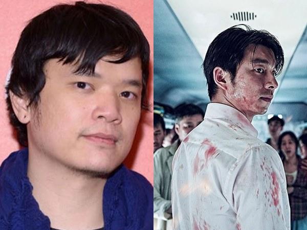 Sutradara Timo Tjahjanto Garap Remake Hollywood Train To Busan