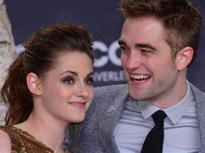 'Twilight' Akan Kembali di Layar Lebar Jelang Halloween di Perayaan 10 Tahun