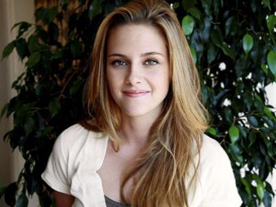 Twilight Saga: Bikin Stewart Antara Beban dan Berkah