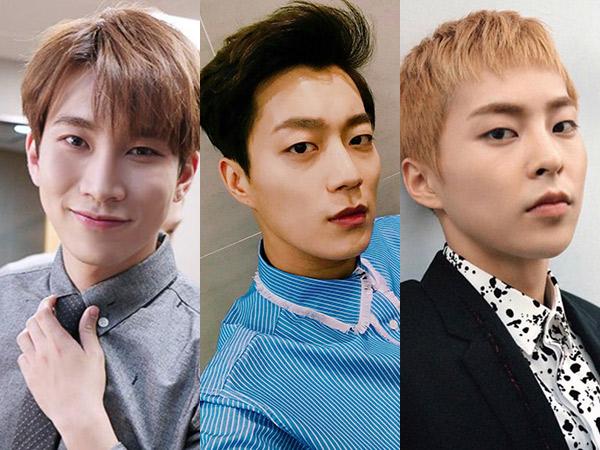 Aturan Baru, Inilah 21 Idola K-Pop yang Harus Segara Wamil di Tahun Ini
