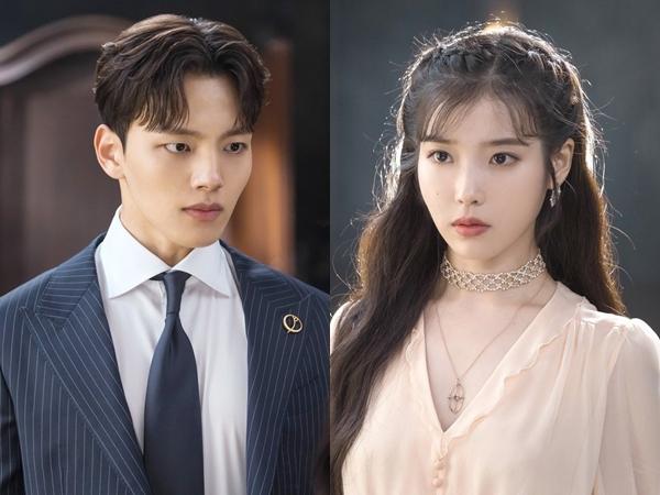 Yeo Jin Goo dan IU Ungkap Hal yang Bikin Khawatir Main di Drama 'Hotel del Luna'