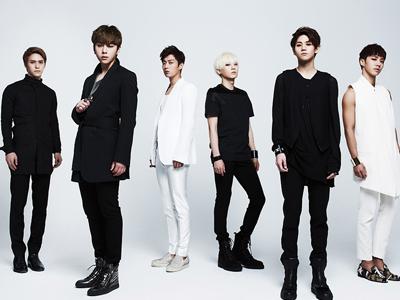 Gantikan EXO, B2ST Bergabung Dengan Variety Show 'Showtime' !