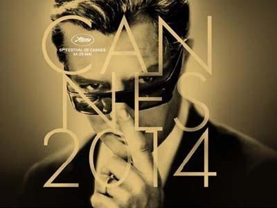 Wow, Cannes Film Festival 2014 di Gemparkan 'Naga' dan 'Tank'!