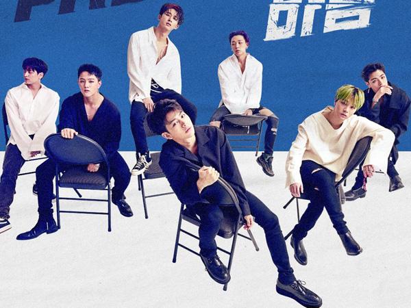 iKON Bicara Soal Mengisi Kekosongan BIGBANG dan Kesuksesan BLACKPINK