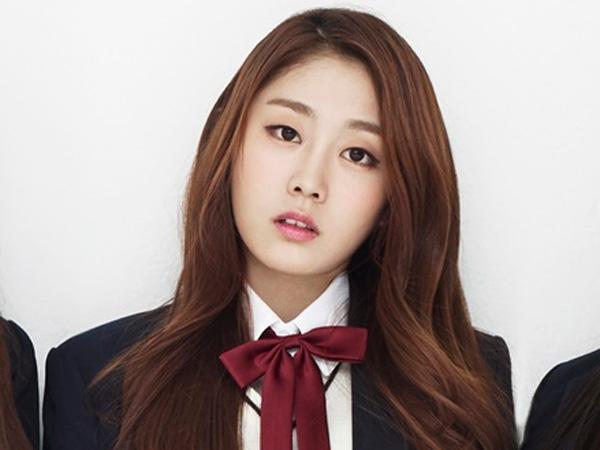 Shock dengan Rumor Negatif, Jisoo Putuskan Tak Ikut Promosi Debut Bersama Lovelyz