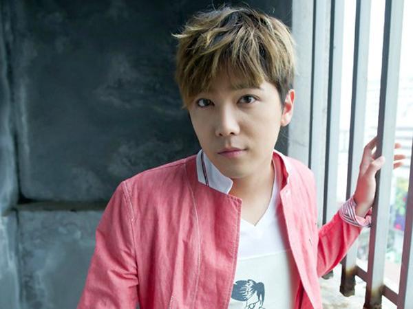 Lee Hongki FT Island Tutup Akun Twitternya Usai Ribut dengan Fans