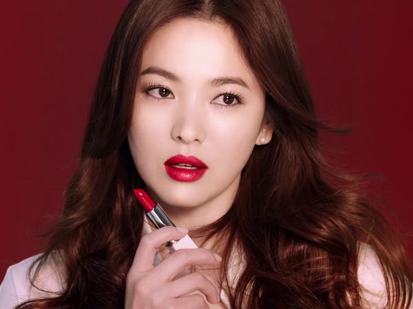 Hari Lipstik Internasional, Yuk Tengok Sejarah Panjang Lipstick Hingga Jadi Tren Mode Masa Kini