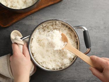 Ternyata Ada Bahayanya Mengkonsumsi Nasi Sisa Kemarin