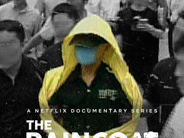 Netflix Akan Tayangkan Dokumenter Pembunuh Berantai Korea Selatan