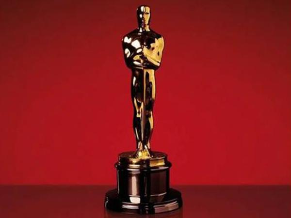 Oscar dan BAFTA Diundur Hingga April 2021
