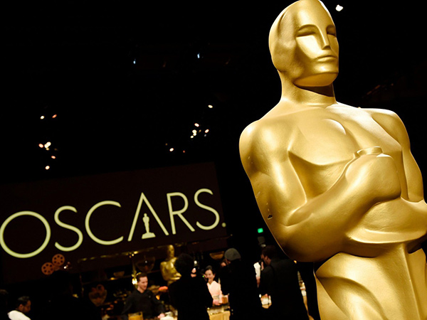 Joker Borong 11 Nominasi, Ini Daftar Lengkap Nominasi Oscars 2020