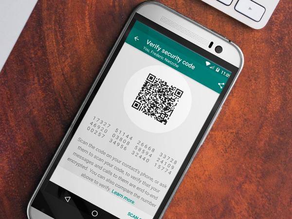 Cara Menjaga Privasi Data WhatsApp yang Mungkin Kamu Lewatkan