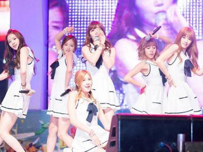 Sulitnya Perjuangan Para Idola K-Pop untuk Bisa Tampil Berpromosi di Program Musik