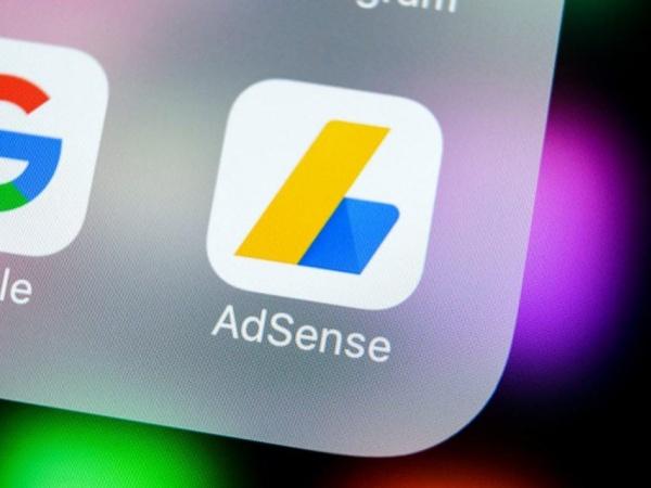 Google Akan Kenakan PPN 10% Untuk 'Google AdSense' Mulai Oktober Mendatang