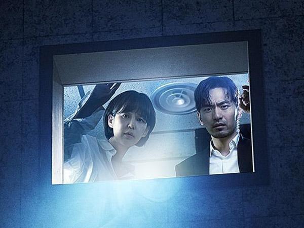 Akhirnya Tayang, 'Voice 2' Pecahkan Rekor Rating Drama OCN!