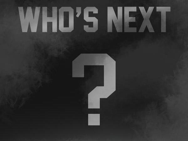 Kembali Rilis 'Who's Next?', Siapa Artis YG Entertainment yang akan Muncul Selanjutnya?