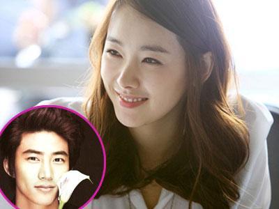 So Yi Hyun: Ciuman Dari Taecyeon 2PM Terasa Sangat Lembut