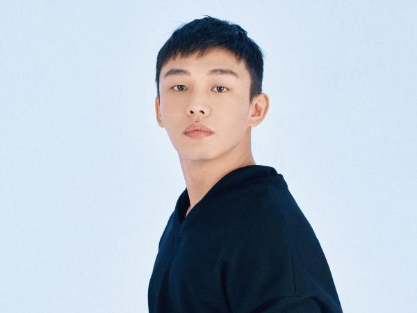 Yoo Ah In Jadi Aktor Asia Pertama yang Masuk Daftar Best Actors 2018 New York Times Magazine