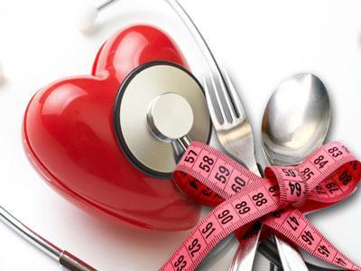 Tips Menghindari Kolesterol Tinggi Saat Berpuasa