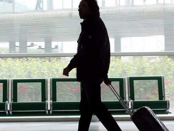 Demi Cinta, Pria Perancis Bohongi Polisi Soal Bom