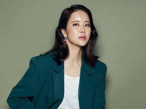 Ratunya OST K-Drama, Baek Ji Young Bisa Raih Rp 128 Miliar Hanya dari Satu Lagu