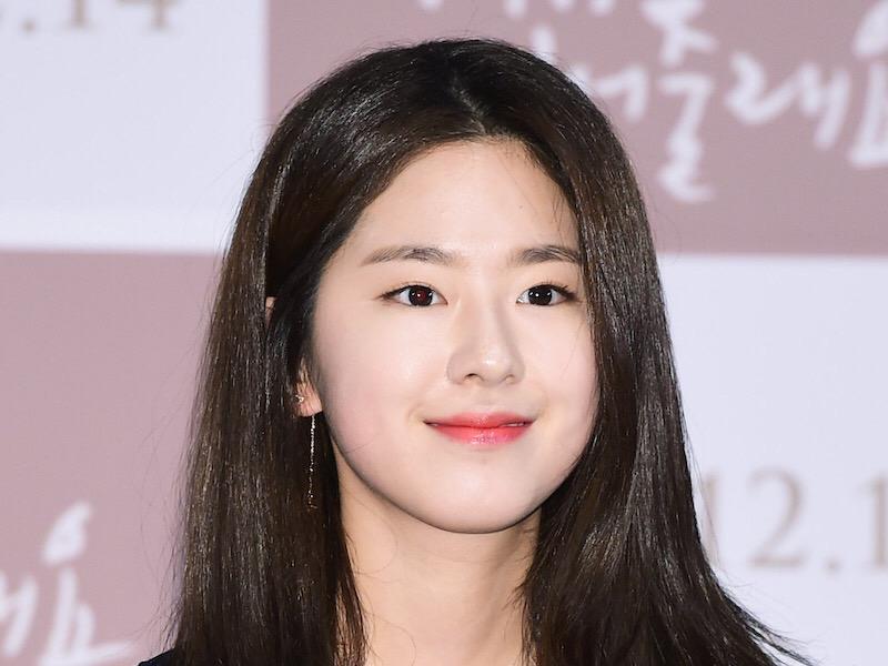 Dispatch Bongkar Bukti Pendukung, Park Hye Soo Justru Korban Bully?