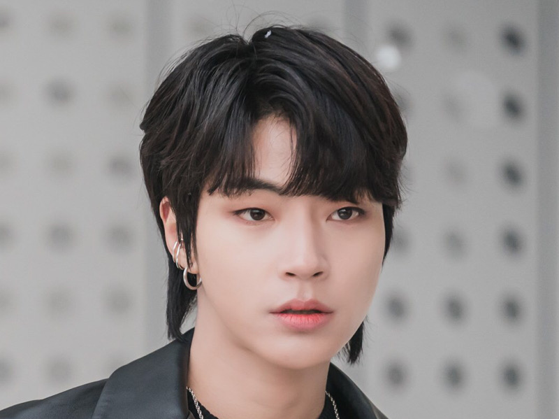Hwang In Yeop Ngaku Susah Move On dari Karakter Han Seo Jun