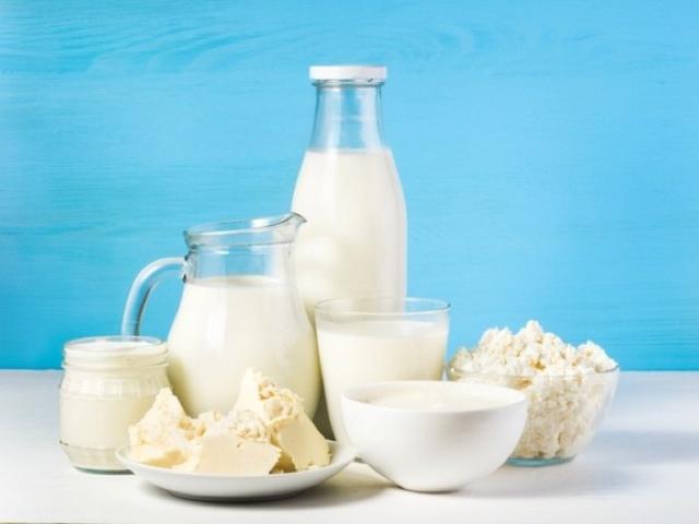 Ternyata Begini Cara Membasmi Jerawat Menggunakan Susu!