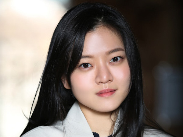 Kabar Duka, Ibu Aktris Go Ah Sung Meninggal Dunia
