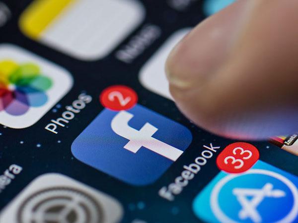 Dianggap Mata-matai Pengguna, Apple Larang Facebook Pakai iPhone untuk Program Barunya
