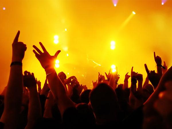 Hal yang Perlu Dilakukan Sebelum ke Konser Musik