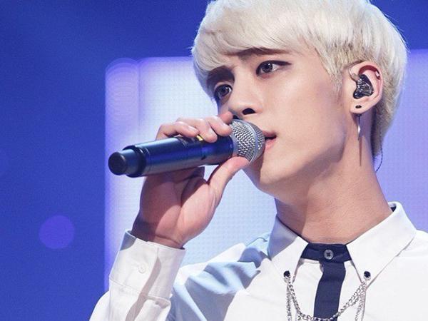 Jonghyun Ternyata Telah Persiapkan Lagu Untuk Orang-orang yang Akan Merasa Kehilangan Dirinya