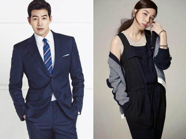 Ditolak Choi Ji Woo, Ini Aktris yang Temani Lee Sang Yoon Di Drama Baru KBS!
