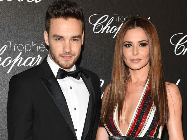 Selamat, Liam Payne 'One Direction' dan Cheryl Cole Dikaruniai Anak Pertama!