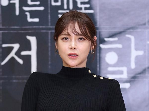 Kronologi Aktris Park Si Yeon Tabrak Mobil dalam Kondisi Mabuk