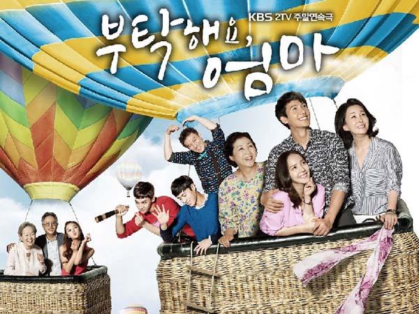 Wow, Drama Korea Ini Raih Rating Tertinggi Di Episode Terbarunya!