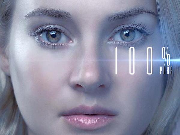 Sekuel Terakhir Kehilangan Sutradara, 'Divergent: Allegiant' Tampilkan 'Kemurnian' Para Karakter